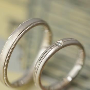 bridalring