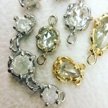 ダイヤモンドシリーズ