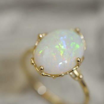 オーストラリア opal