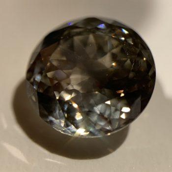 4月なのでダイヤモンド